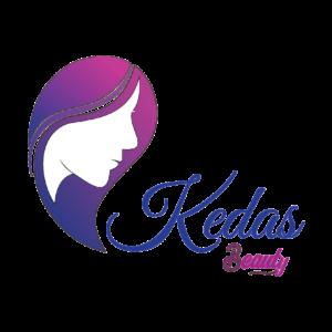 LOGO KEDAS-21
